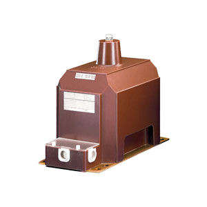 RITZ VES Types Medium Voltage Transformer