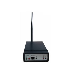 Rout@ir Router