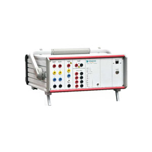 Secondary Injection Relay Tester PW336i