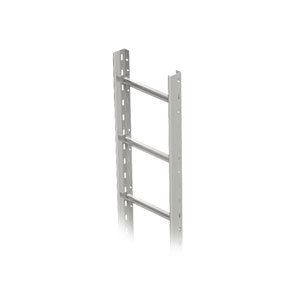 Stainless steel Vertical cable ladder