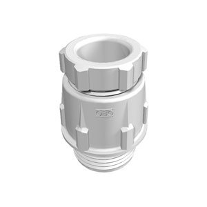 PG strain relief Cable gland