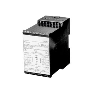 Power factor Transducer