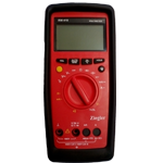 Auto range Digital Multimeter