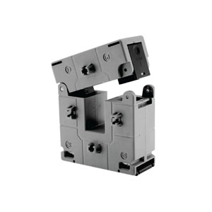 Ziegler Split Core ZIS 9.30 SB Current Transformer