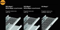 معرفی KTS Magic