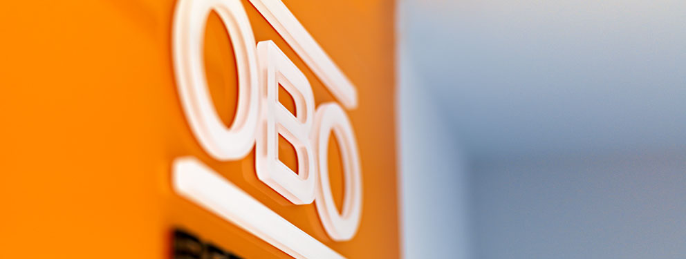 OBO Bettermann Product Introductie